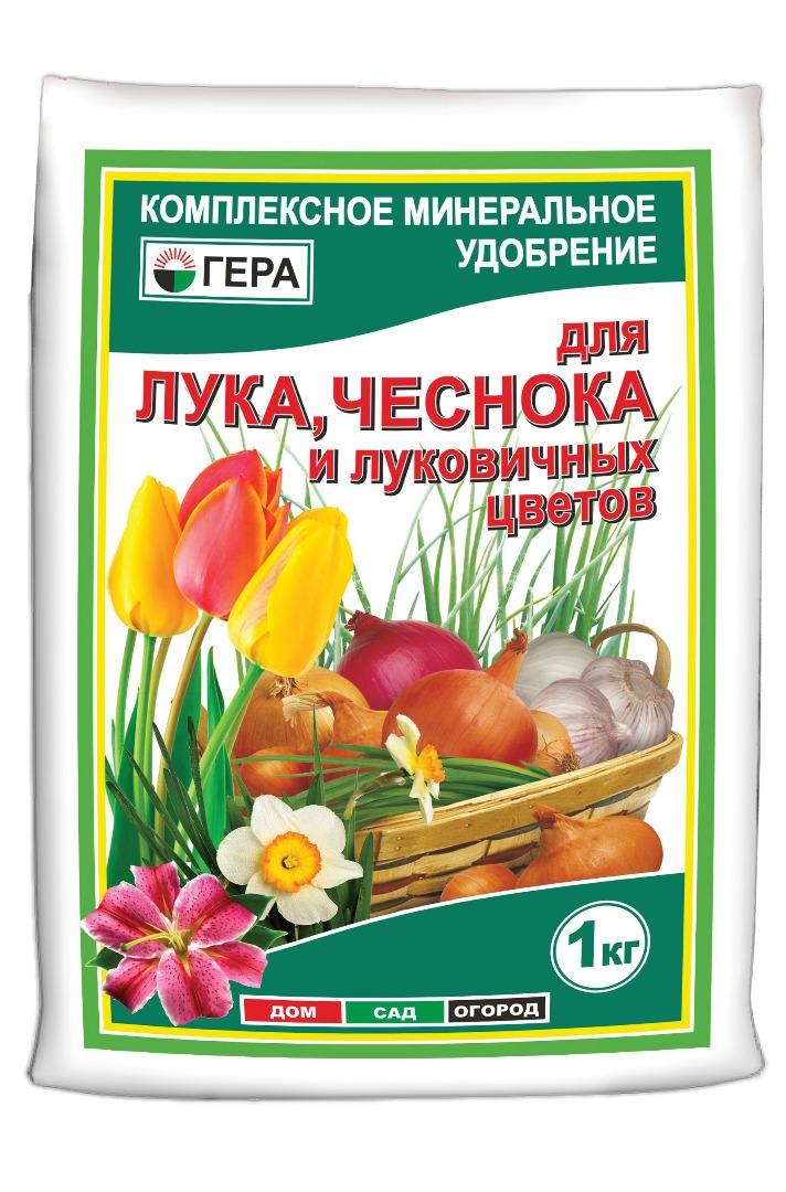 Удобрения для выращивания лука 28